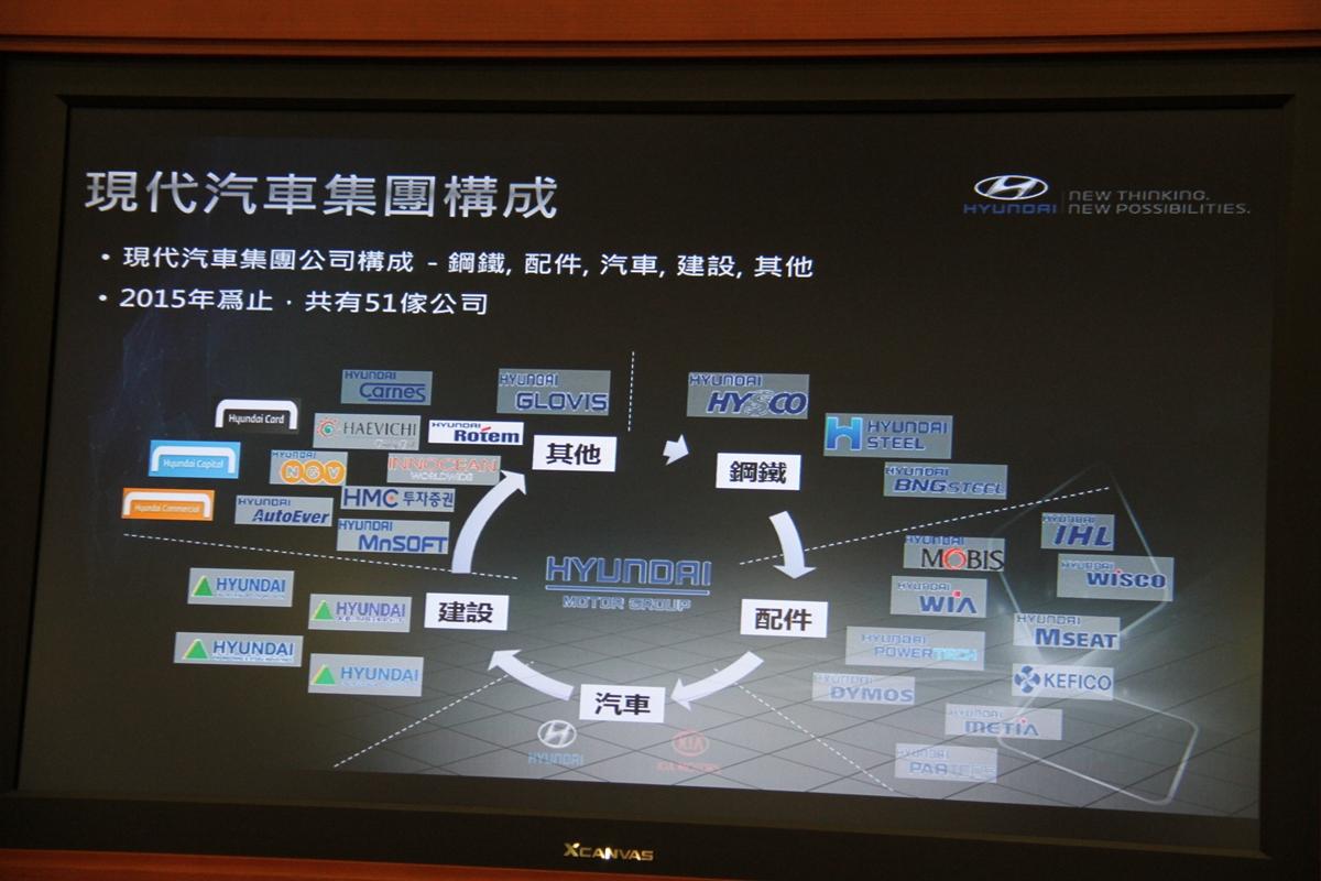 Hyundai_ IMG_727602.jpg