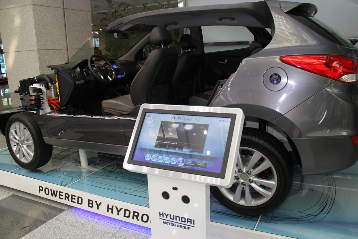 Hyundai_ IMG_740316.jpg