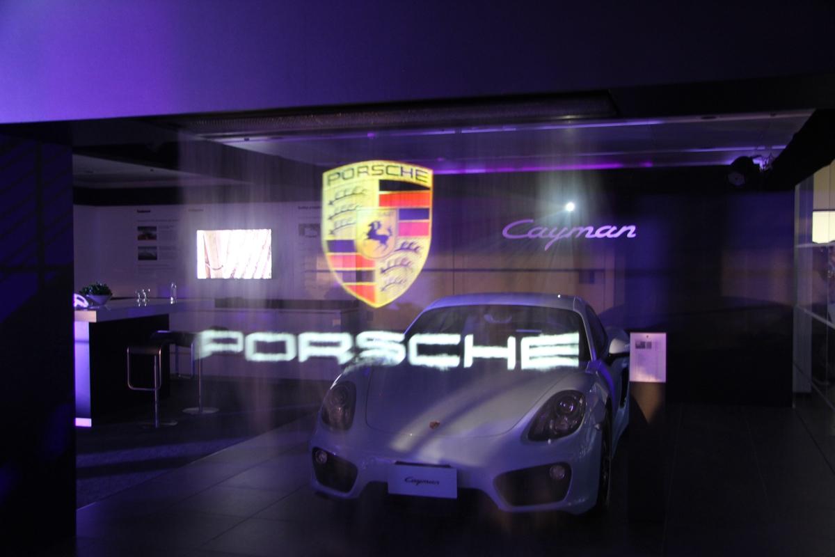 Porsche_ IMG_890906.jpg