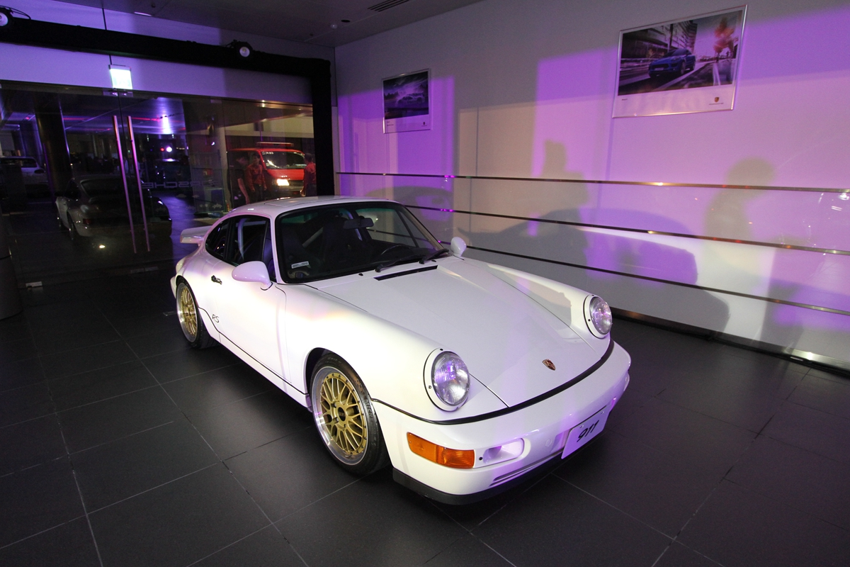 Porsche_ IMG_891807.jpg