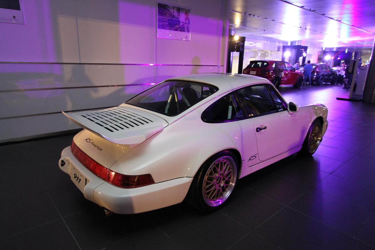 Porsche_ IMG_892008.jpg