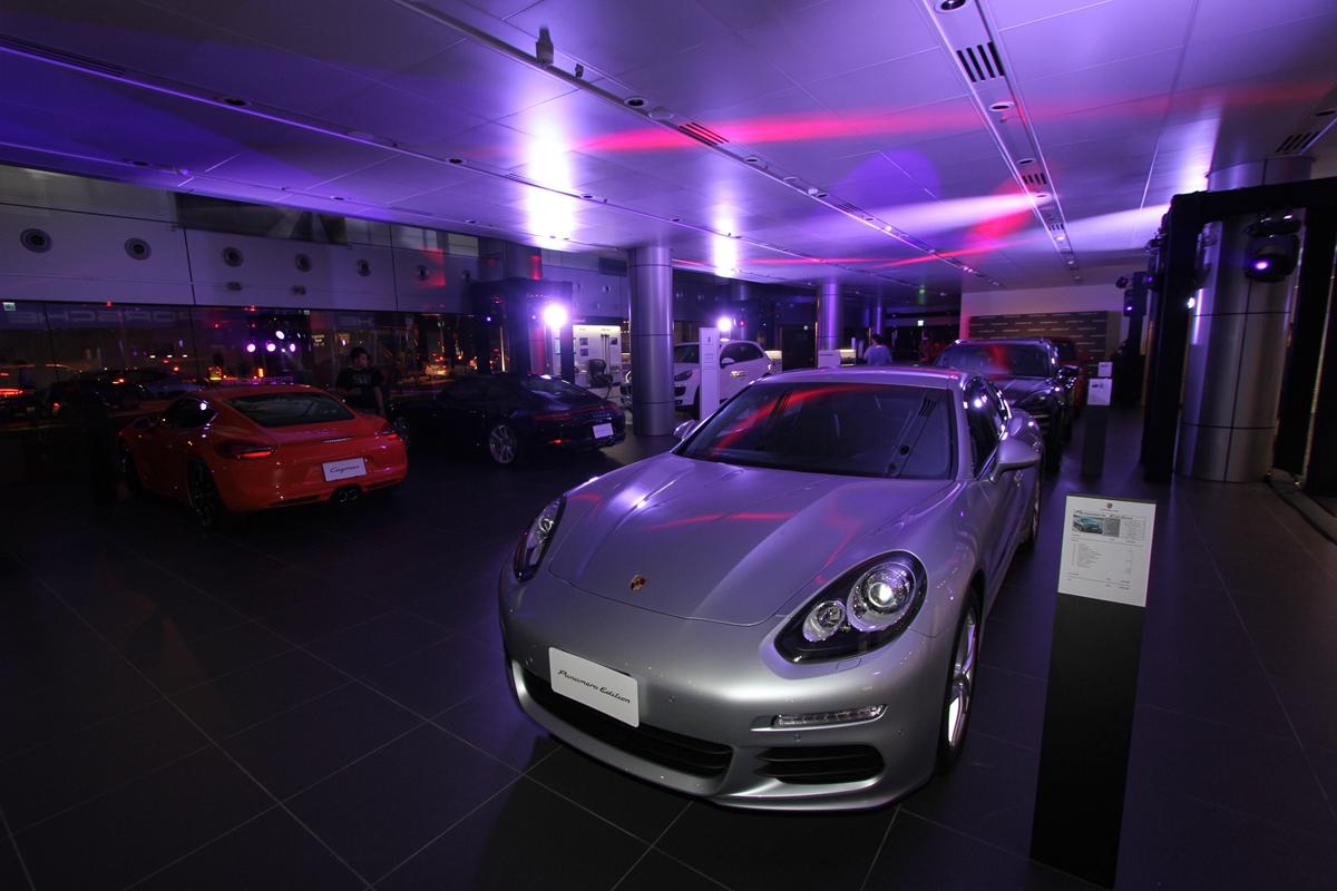 Porsche_ IMG_901128.jpg