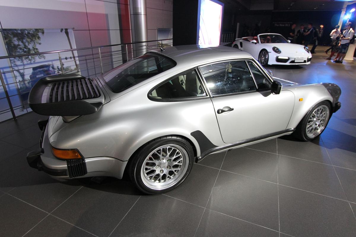 Porsche_ IMG_907040.jpg