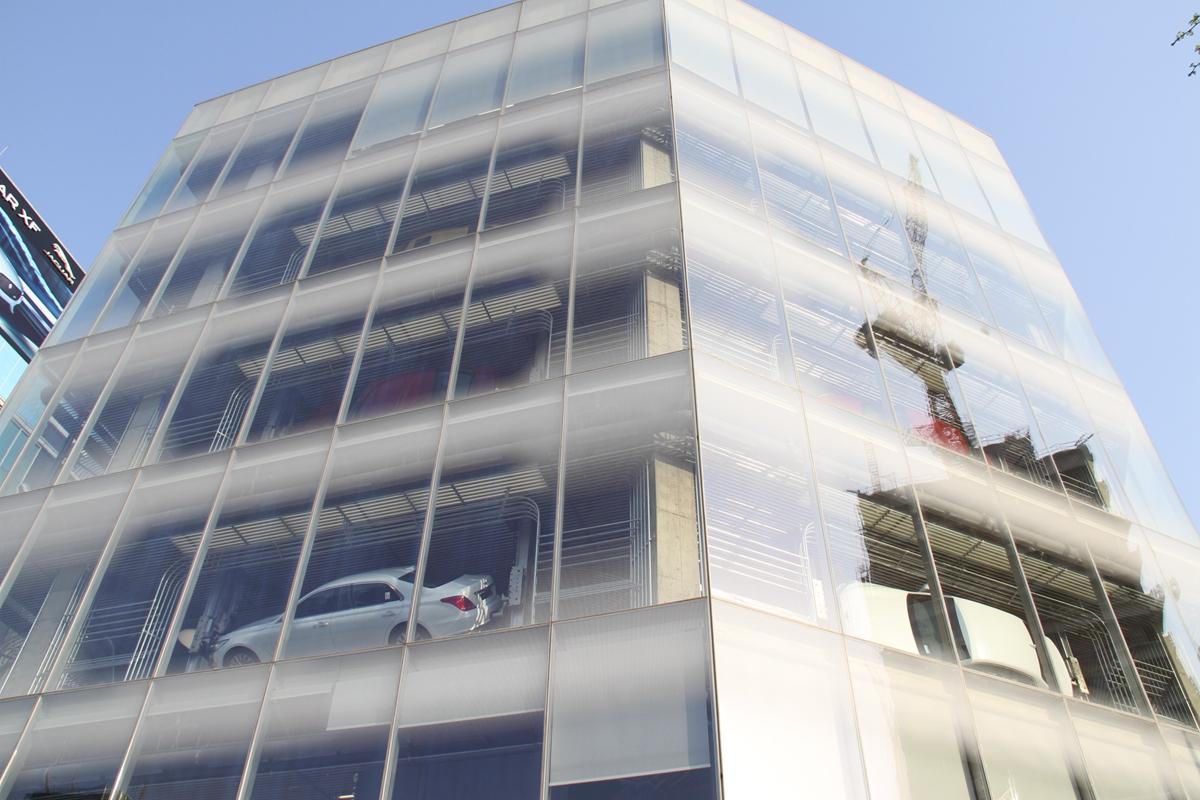 Hyundai-2_ IMG_7419006.jpg