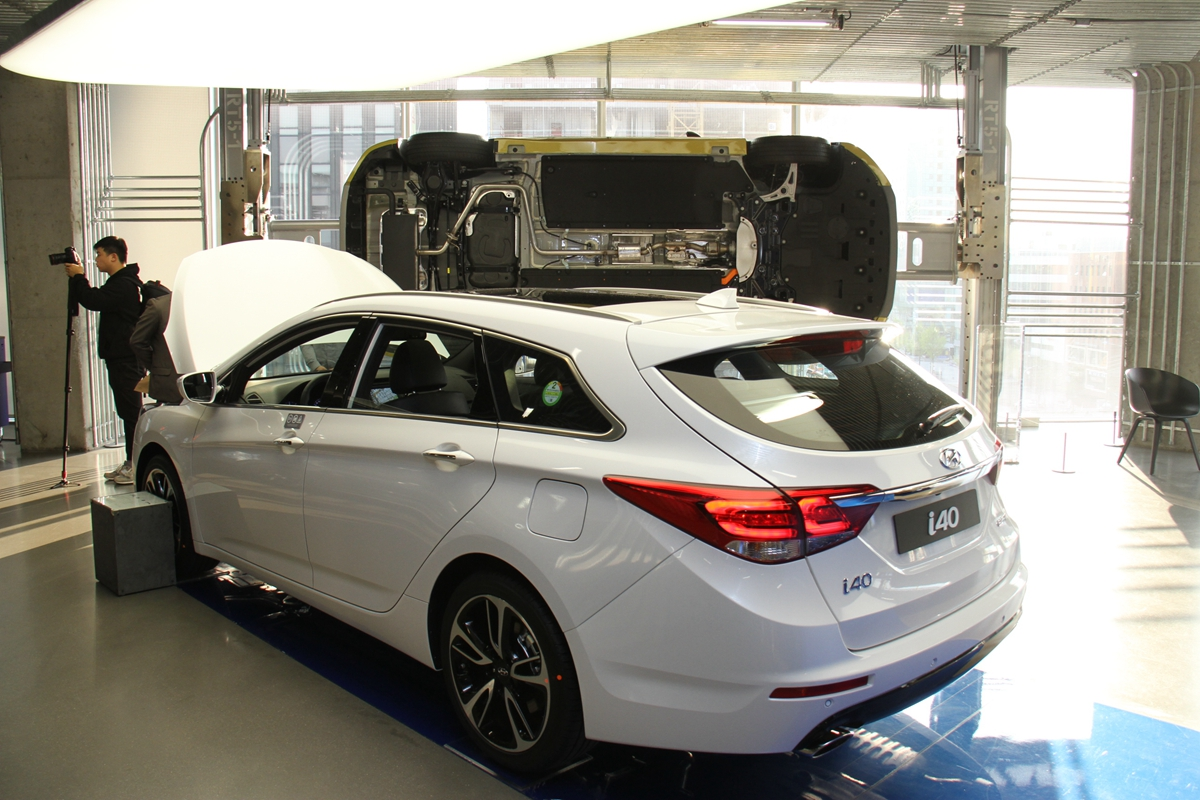 Hyundai-2_ IMG_7468055.jpg