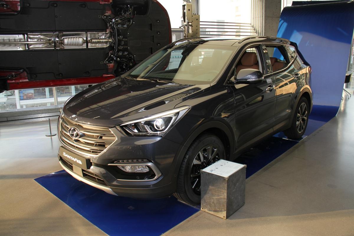 Hyundai-2_ IMG_7500087.jpg