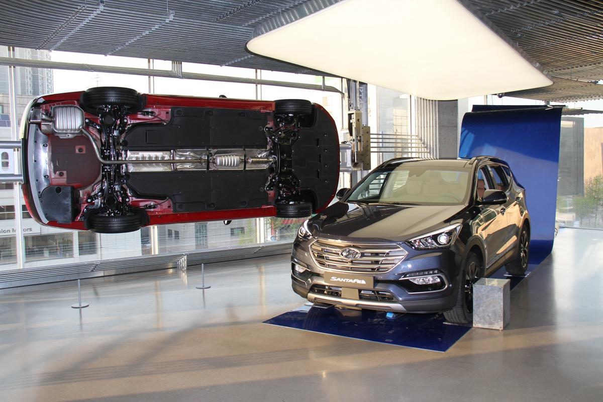 Hyundai-2_ IMG_7508095.jpg