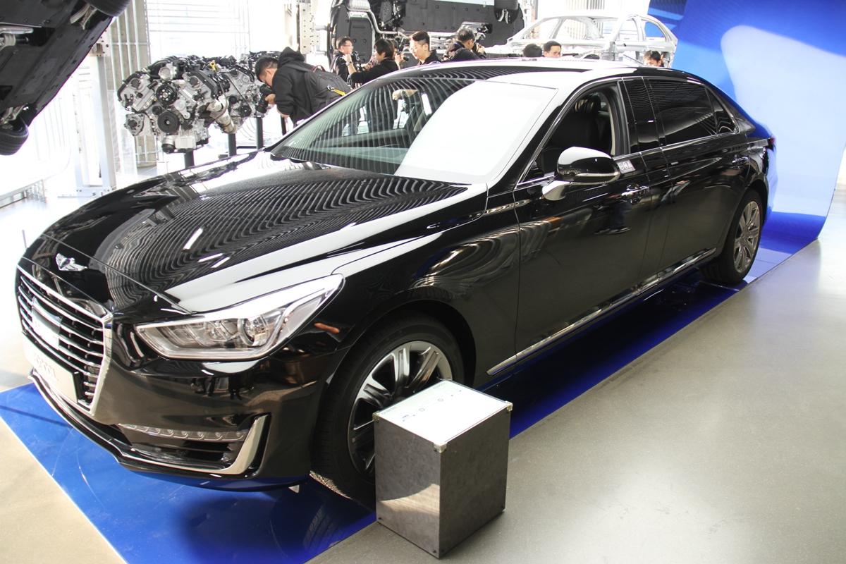 Hyundai-2_ IMG_7524111.jpg