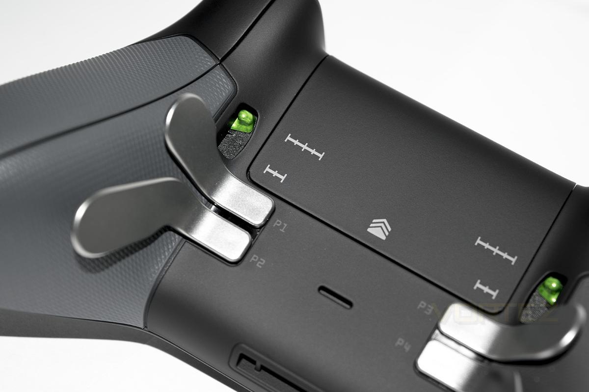 microsoft xbox elite controller paddles.jpg