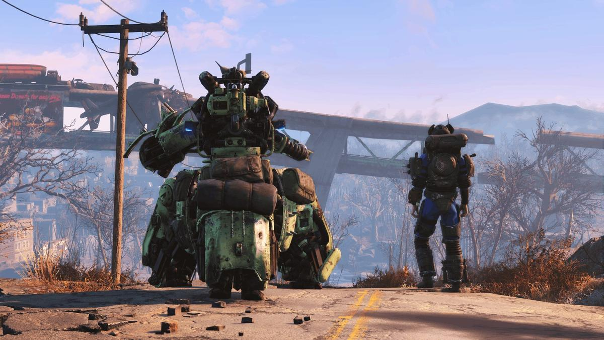 Fallout-4-DLC-33.jpg