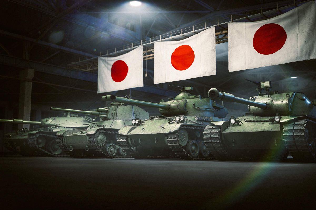 WoTC_Japan_Imperial_Steel_KeyArt.jpg