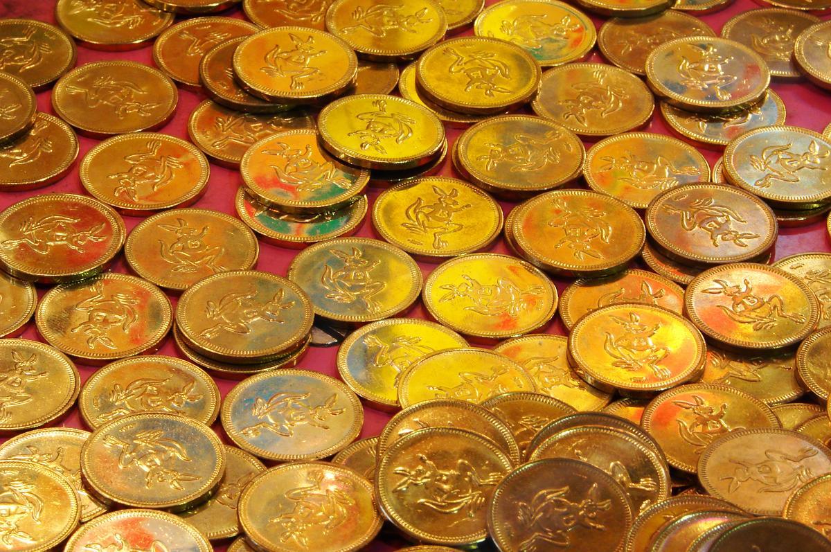 Coins-9626.jpg