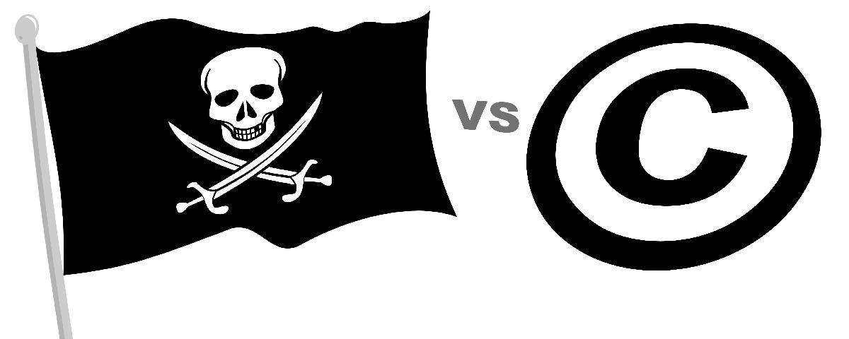 pirate_copyright21.jpg