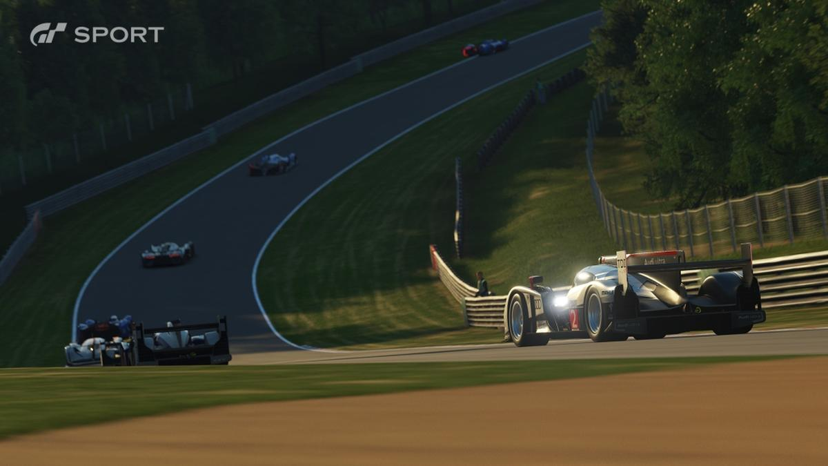 GTSport_Race_Brands_Hatch_01.jpg