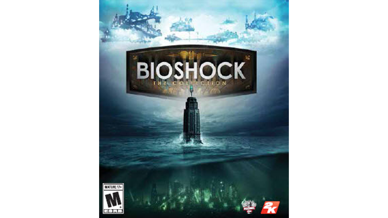 bioshock-the-collection-infinite-2k-games.png