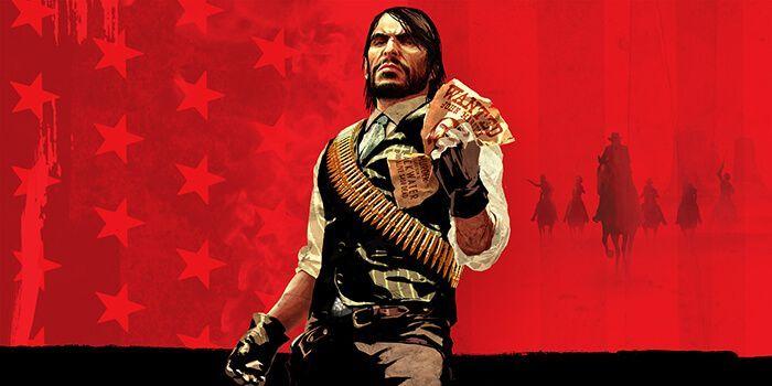 Red-Dead-Redemption-01.jpg.optimal.jpg