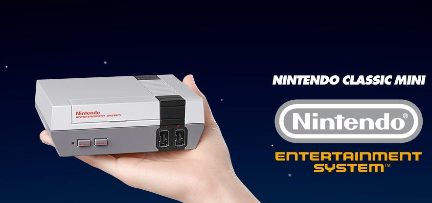 TB_NintendoClassicMiniNES.jpg