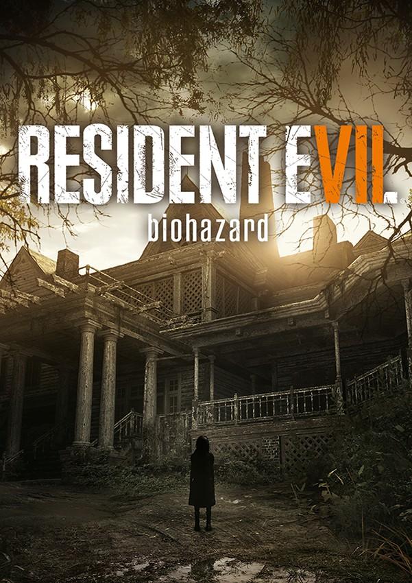 Resident_Evil_7_cover.jpg