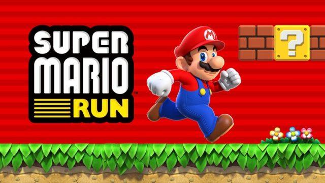 super-mario-run-640x360.jpg