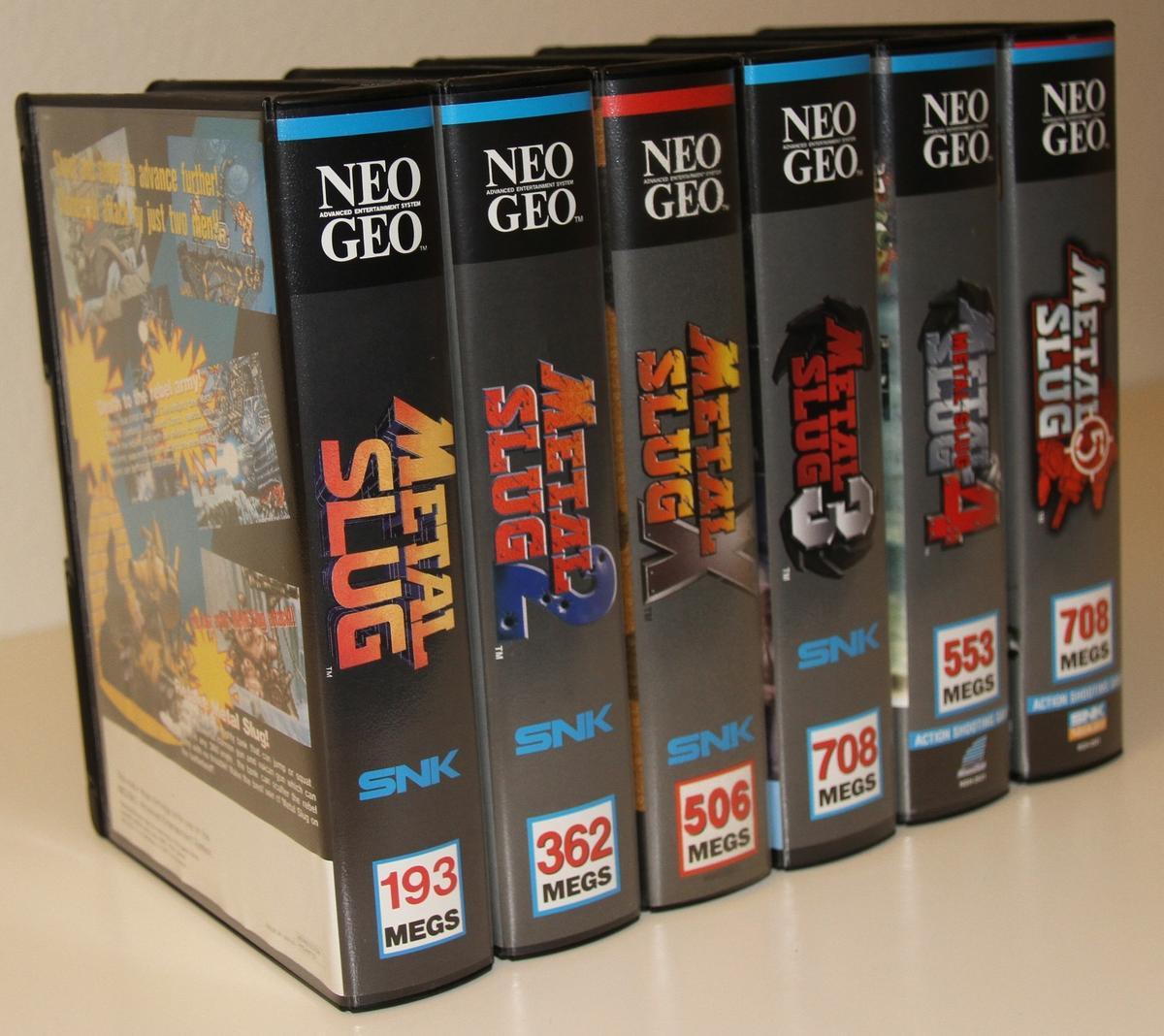 metal-slug-complete-set001.jpg