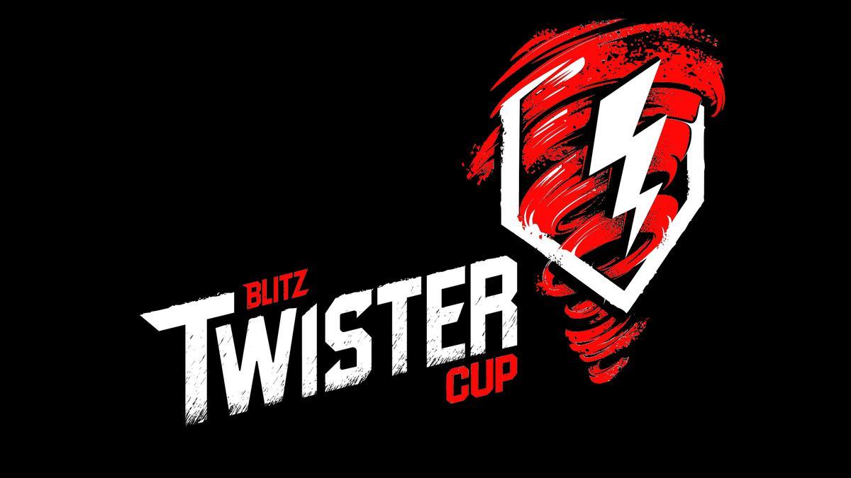 WoT_Blitz_Twister_Cup_Logo_Black.jpg