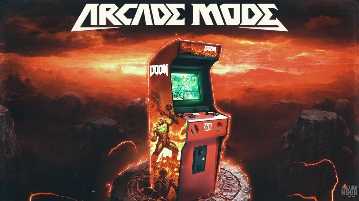 doom-modo-arcade-another-noob-2.jpg