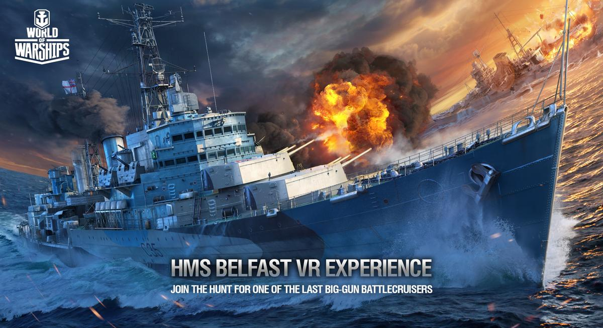 WoWS_HMS_Belfast_artwork.jpg