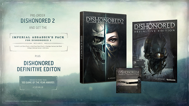 dishonored2-preorderincentive-de_FINAL_EN1.jpg