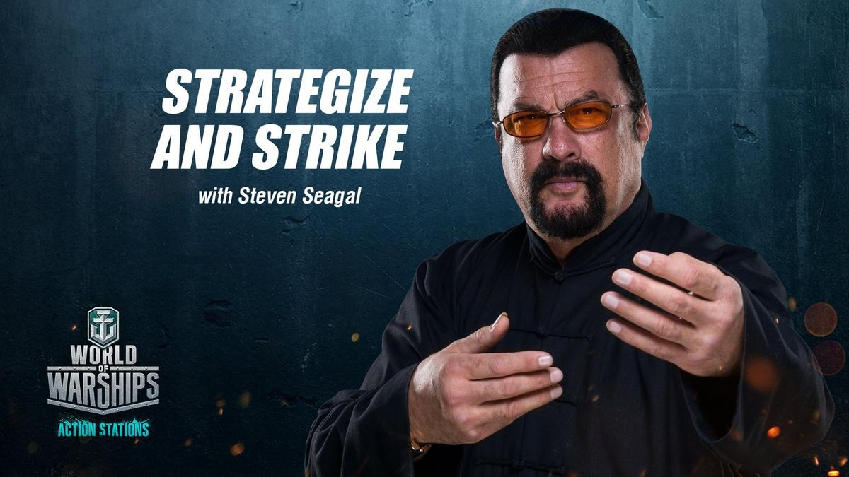 WoWS_Strategize_and_Strike_Artwork.jpg