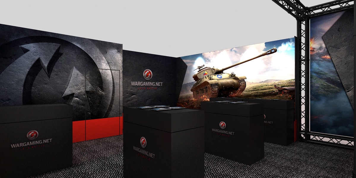 Wargaming_Wirforce_Booth_Design.jpg