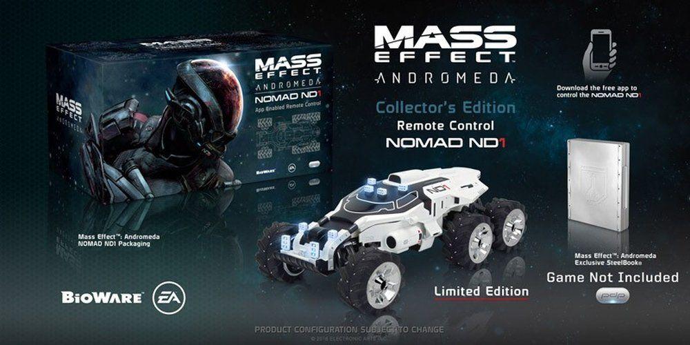 Mass_Effect_Andromeda_CE.jpg