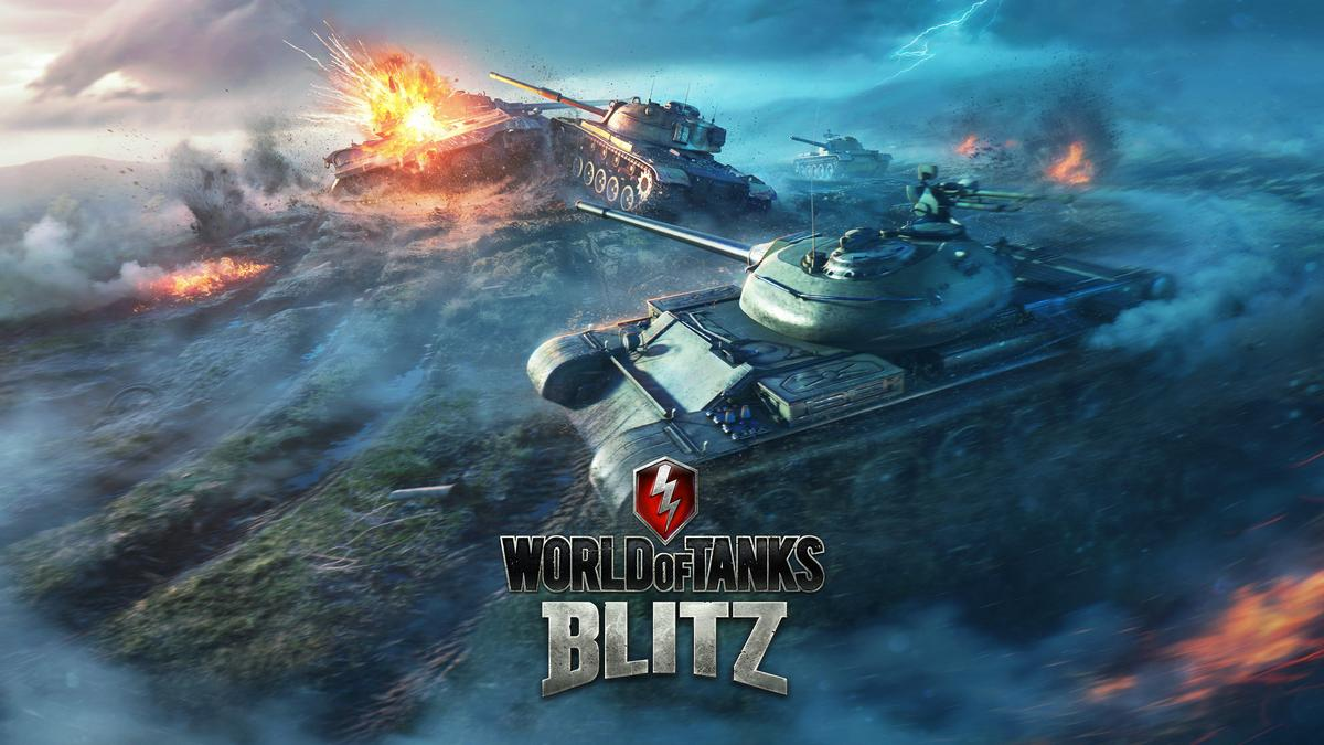 WoT_Blitz_Key_Art[686].jpg