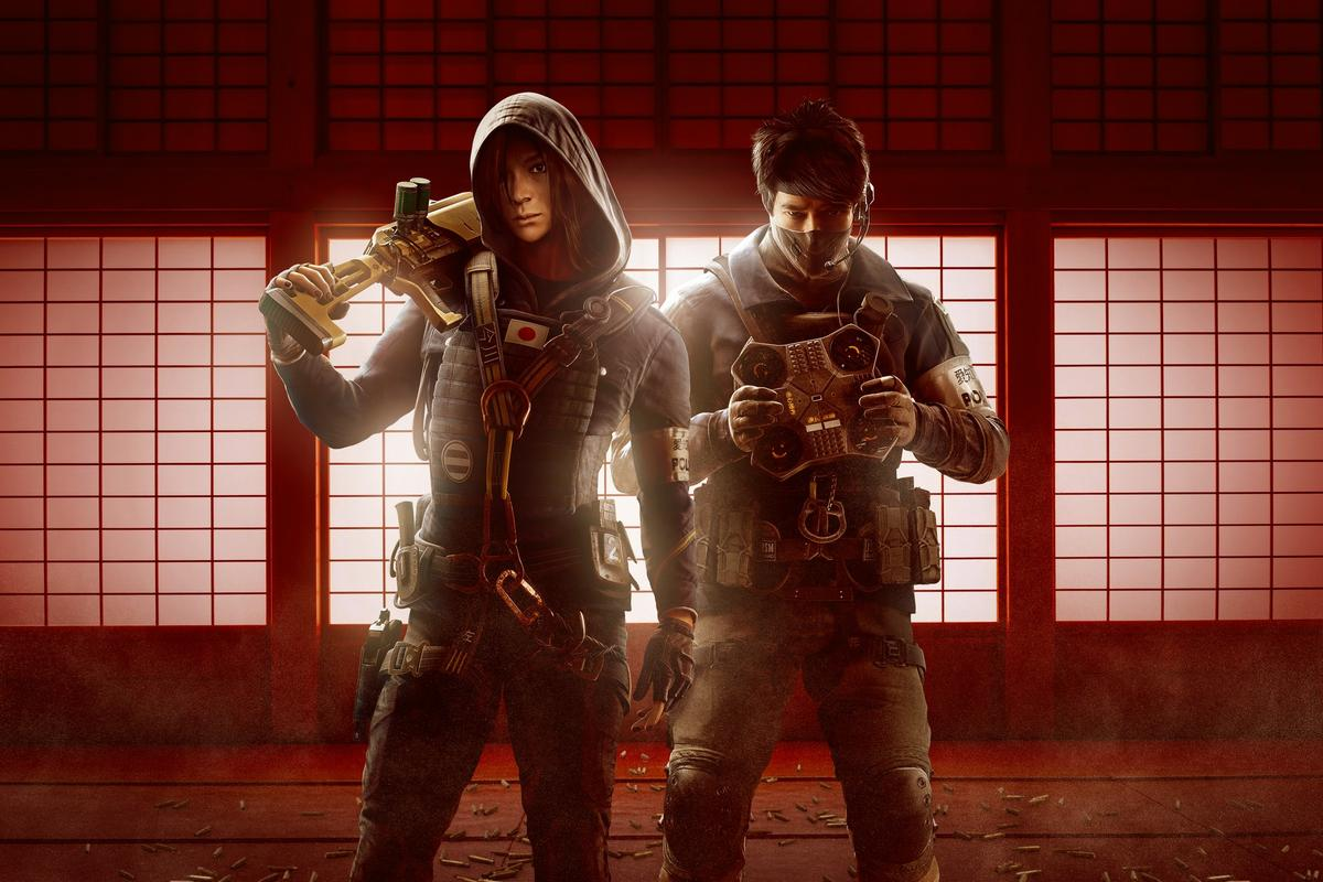 R6S_Red_Crow_Announcement_Operators.jpg