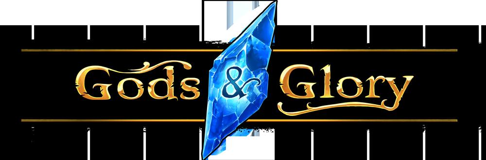WGLabs_Gods&Glory_Logo.png