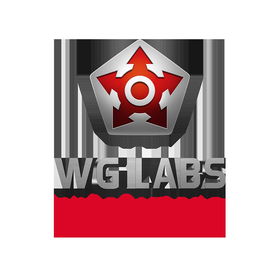 WGlabs_Logo.png