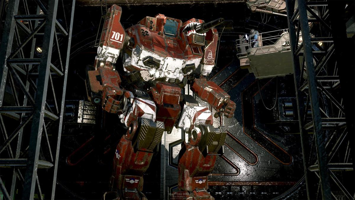 mechwarrior_5_mercenaries_prealpha_screen_2016_2.jpg