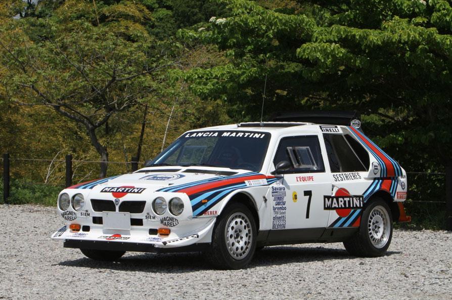 1985-Lancia-Delta-S4-10.jpg