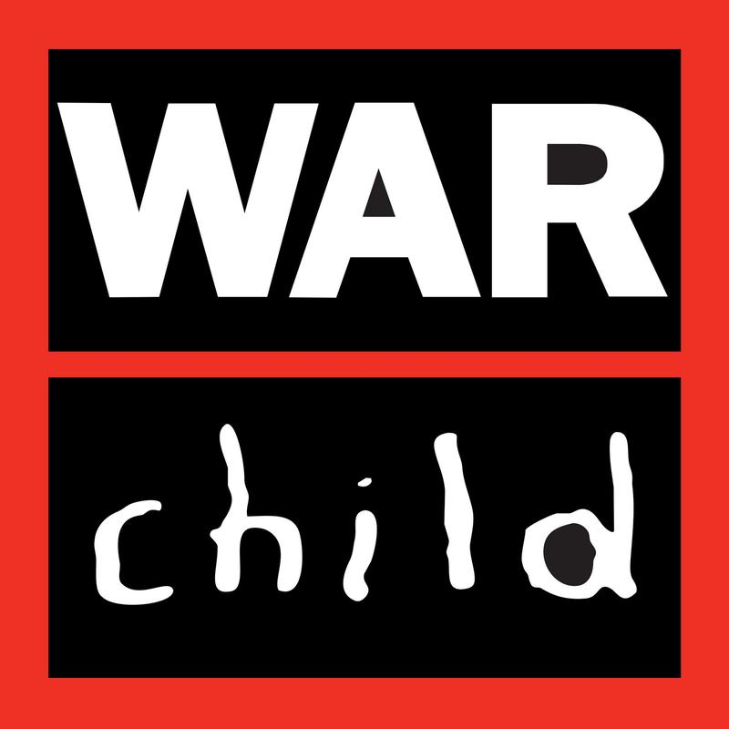 War_Child800__Logo.jpg