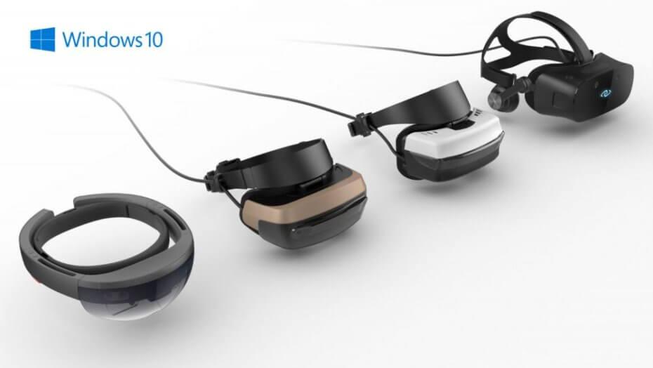 microsoft-headsets-1000x563-930x524.jpg