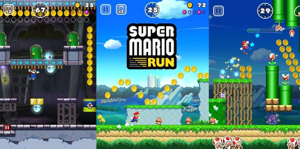 super-mario-run-new1.jpg