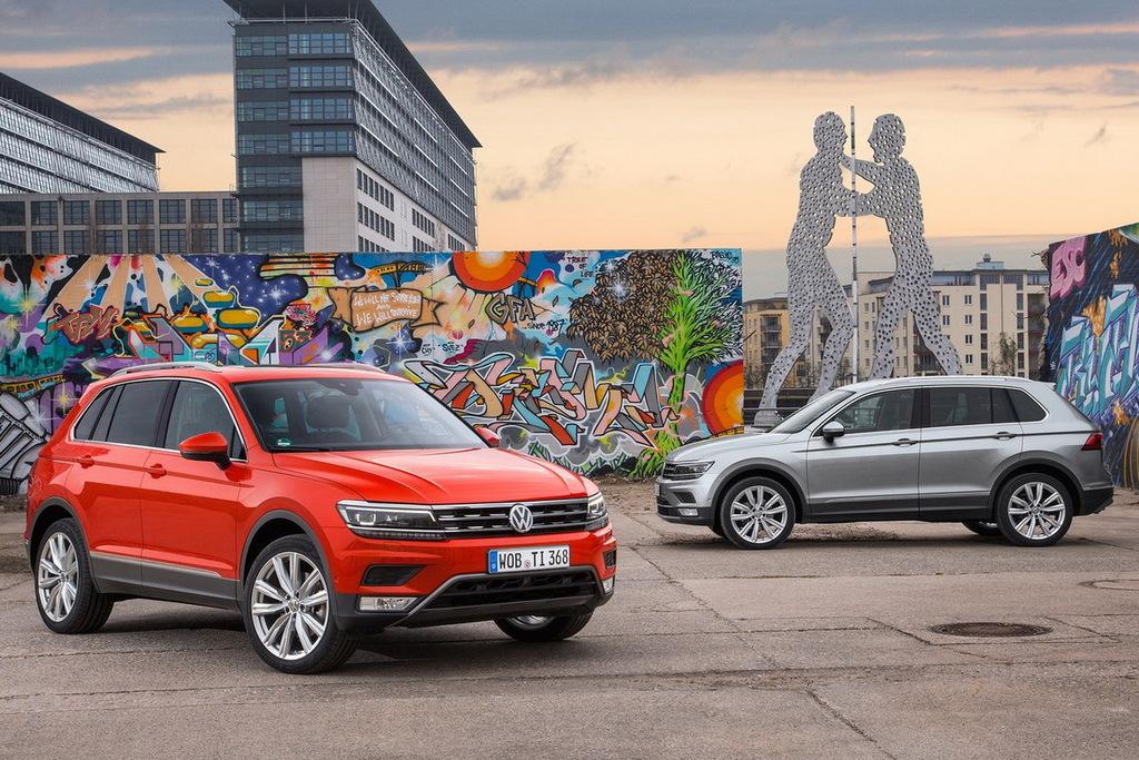 Volkswagen-Tiguan-2017-1280-31.jpg