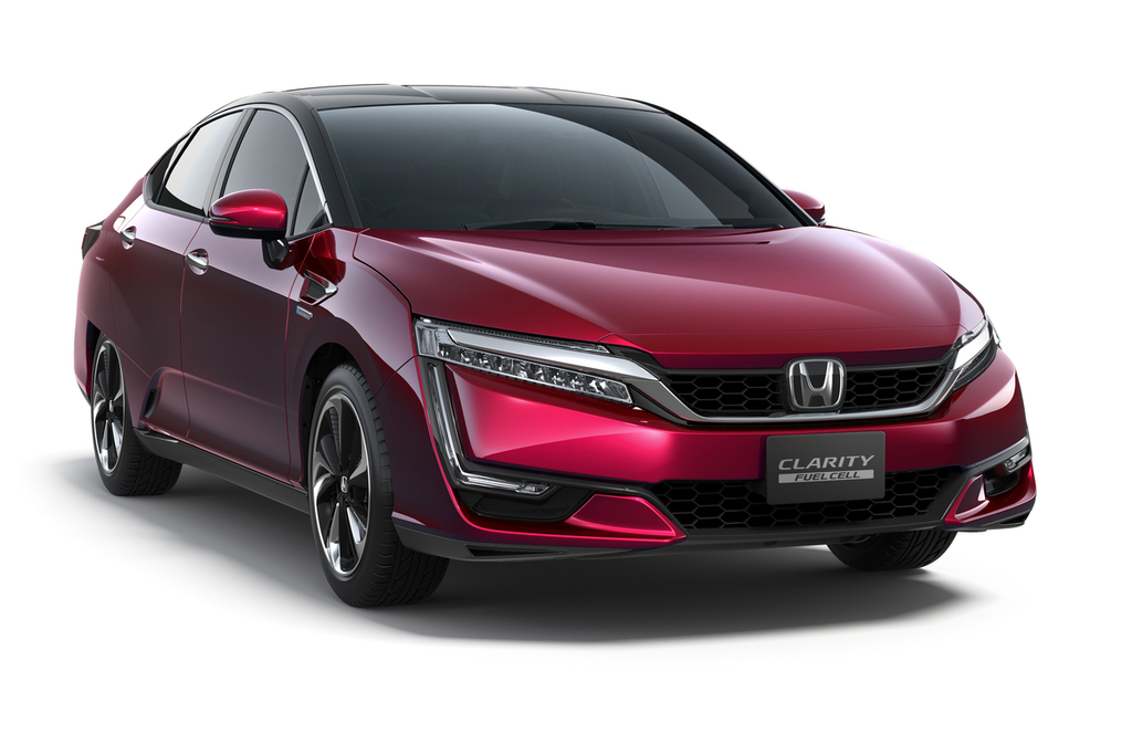 Honda_Clarity_FCV_front.jpg
