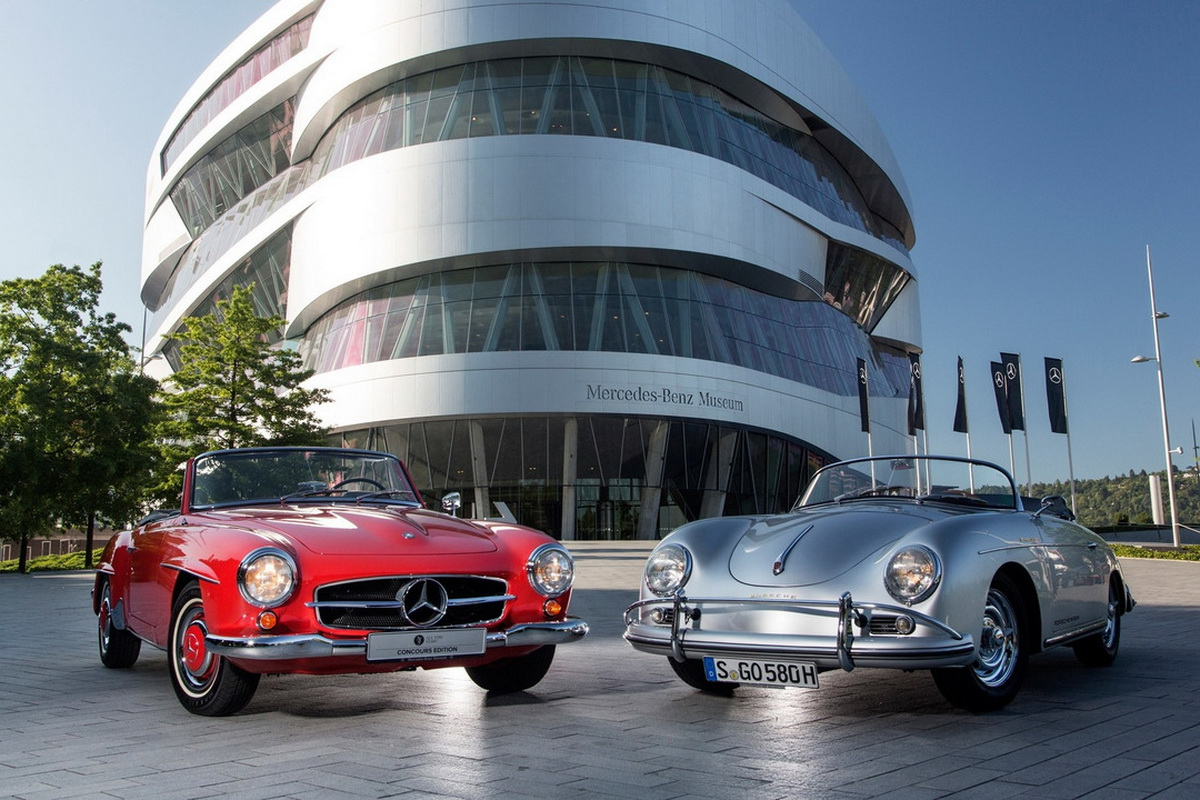 mercedes-and-porsche-announce-historic-partnership-to-sell-more-tickets (1).jpg