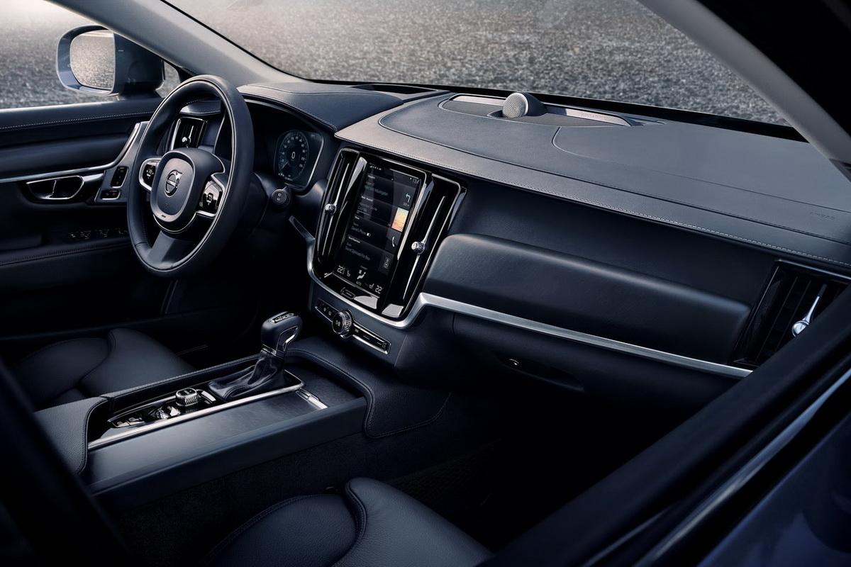 Volvo-V90-CC-New-09.jpg