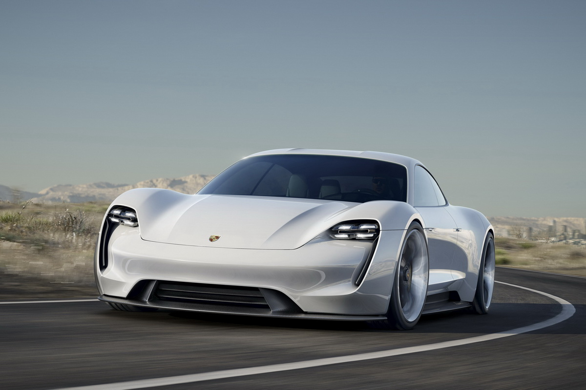 2015-Porsche-Mission-E-Concept-1.jpg