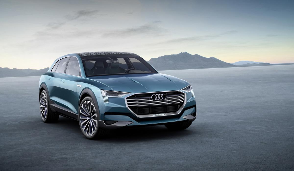 Audi-e-tron-quattro-concept-1.jpg