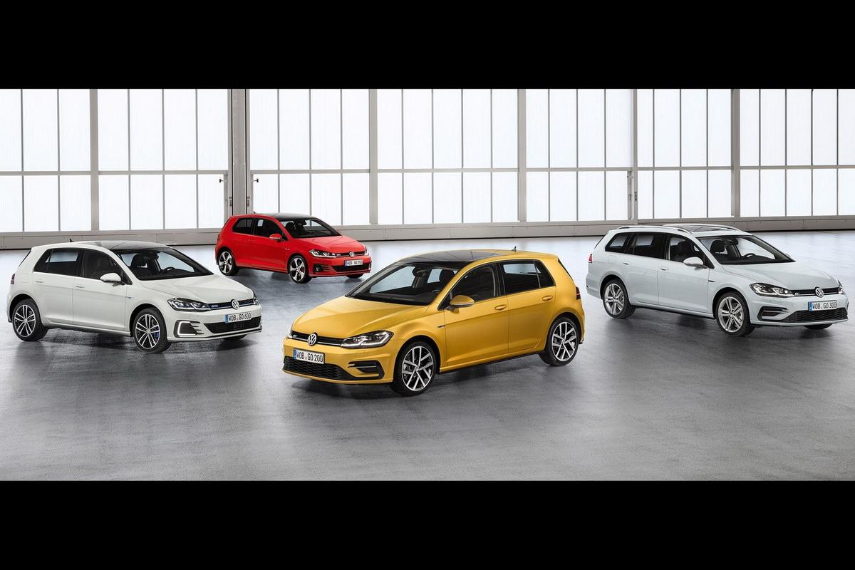 Volkswagen-Golf-2017-1600-2d.jpg