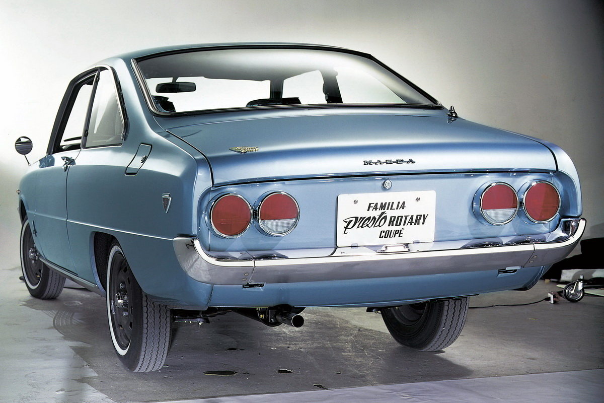 autowp.ru_mazda_familia_presto_rotary_coupe_2.jpg