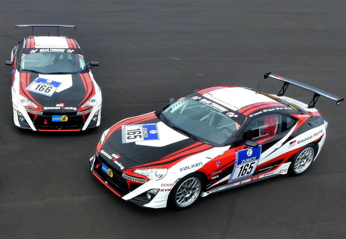 2012_GR_N24_nurburgring_24h_hour_race.jpg