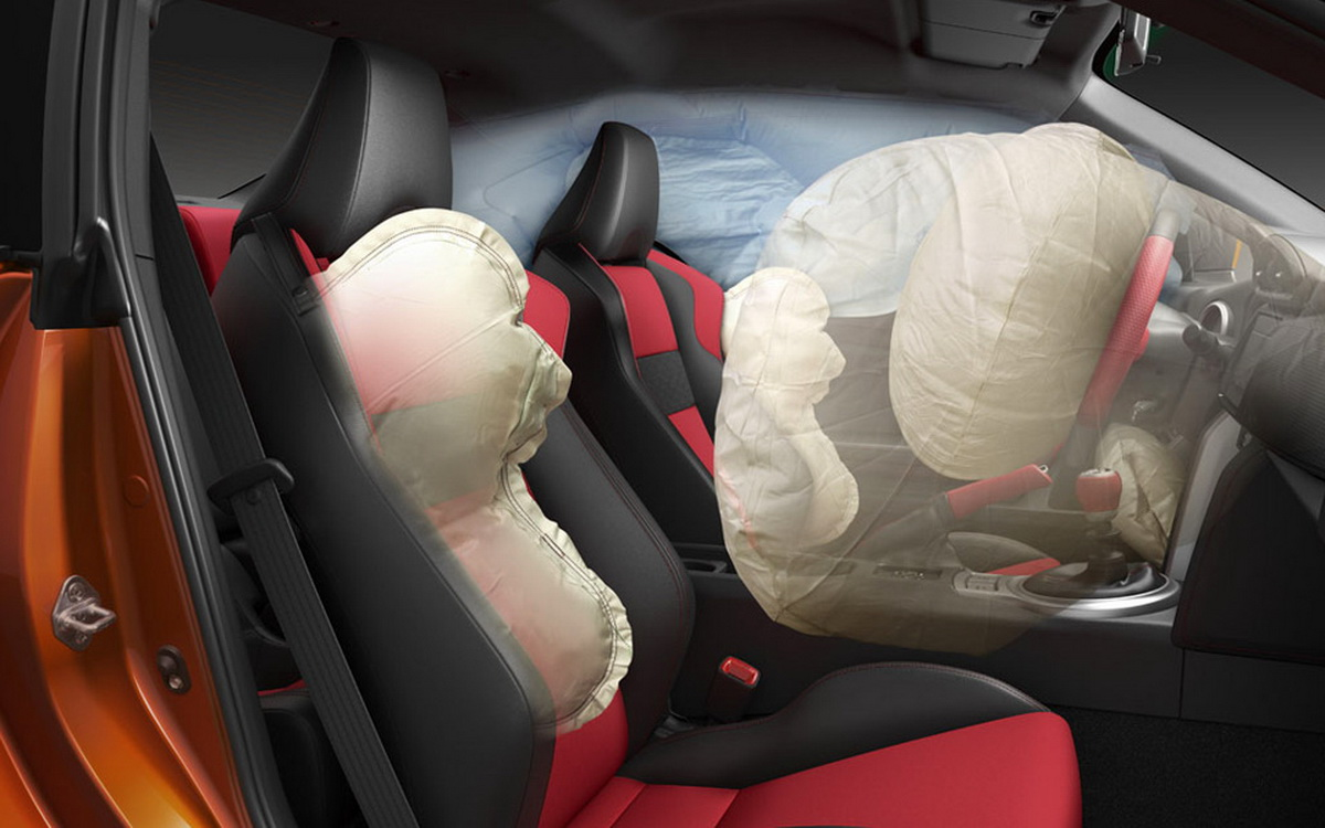 toyota-86-safety-SRS-airbags.jpg